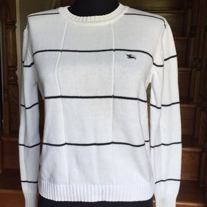 Burberry of London Sweater